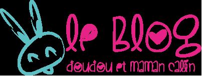 Doudou et Maman Câlin : Le blog