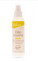 Deo couche spray   Néobulle