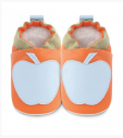 Orange Apple   Shooshoos