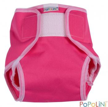Culotte de  protection  Popolini