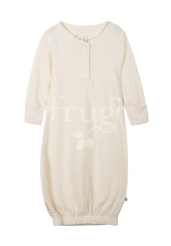 Gigoteuse  manches longues  Frugi