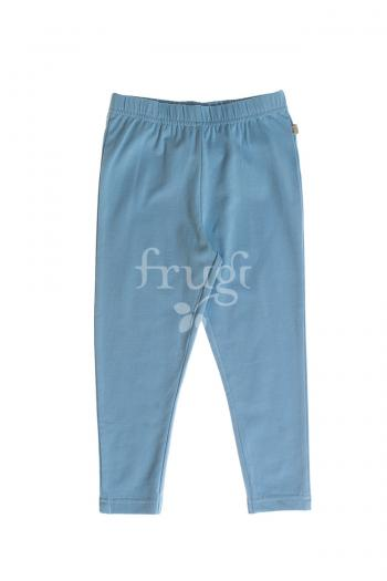 Leggings  Frugi